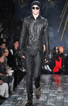 john-varvatos-menswear-fall-winter-2017-new-york34