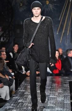 john-varvatos-menswear-fall-winter-2017-new-york37
