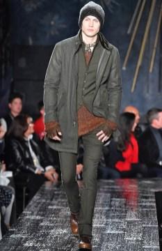 john-varvatos-menswear-fall-winter-2017-new-york4
