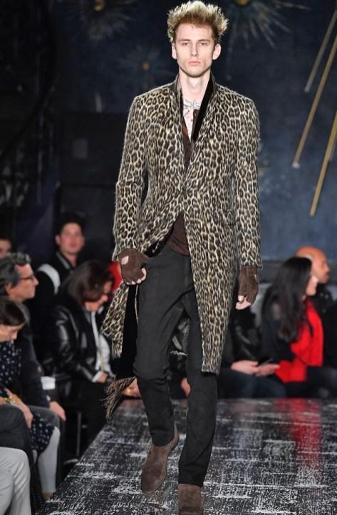 john-varvatos-menswear-fall-winter-2017-new-york40