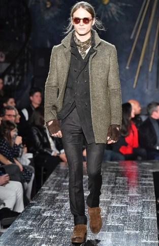 john-varvatos-menswear-fall-winter-2017-new-york5