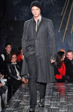 john-varvatos-menswear-fall-winter-2017-new-york9