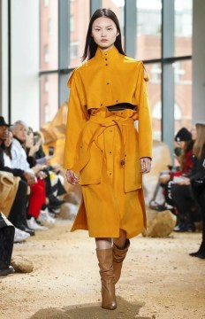 lacoste-ready-to-wear-fall-winter-2017-new-york1