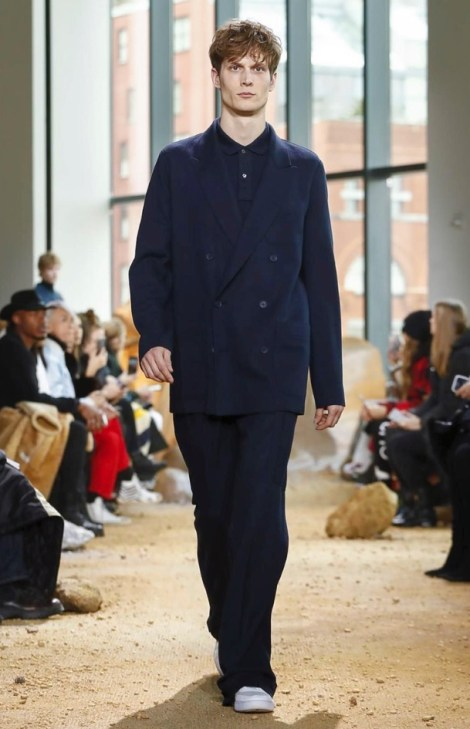 lacoste-ready-to-wear-fall-winter-2017-new-york13