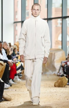 lacoste-ready-to-wear-fall-winter-2017-new-york14