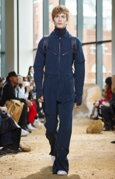 lacoste-ready-to-wear-fall-winter-2017-new-york15