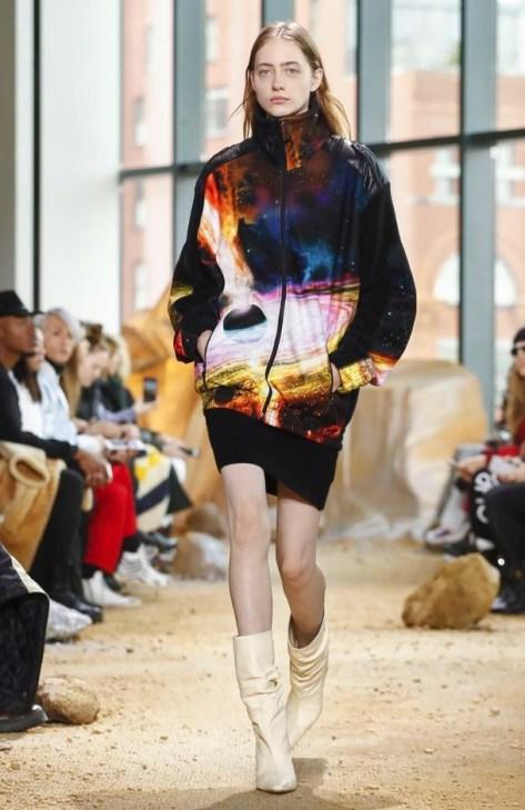 lacoste-ready-to-wear-fall-winter-2017-new-york18