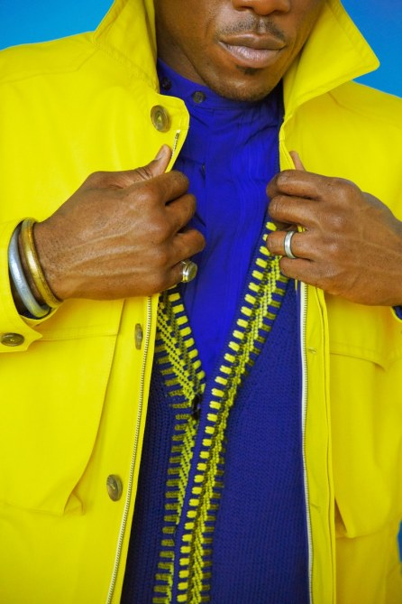 mahershala-yellow-detail