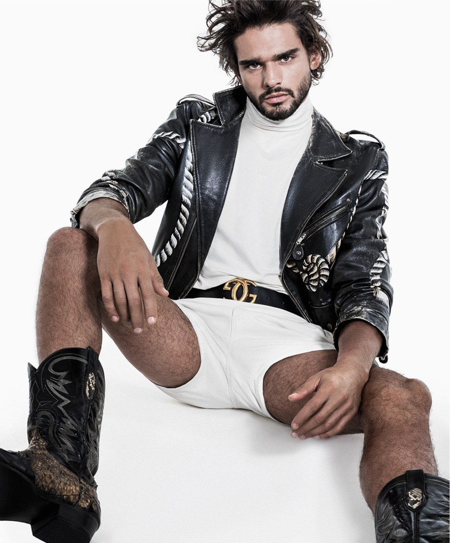 marlon-teixeira-for-issue-man-13-summer-201711