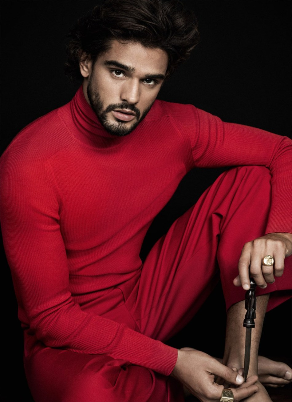 marlon-teixeira-for-issue-man-13-summer-20172