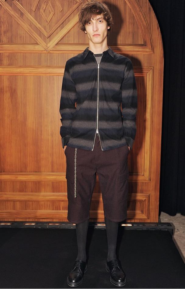 matiere-menswear-fall-winter-2017-new-york3