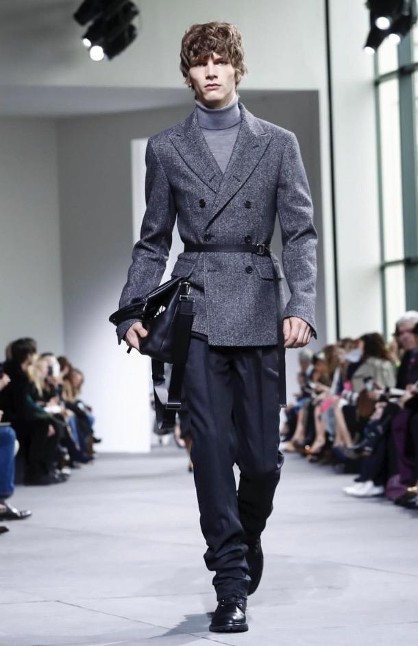 michael-kors-ready-to-wear-fall-winter-2017-new-york3