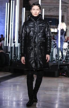 philipp-plein-ready-to-wear-fall-winter-2017-new-york46