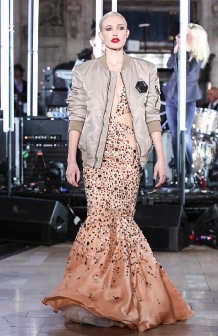 philipp-plein-ready-to-wear-fall-winter-2017-new-york54