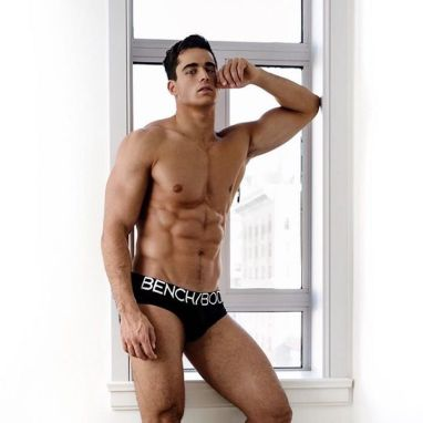 pietro-boselli-for-bench-body13
