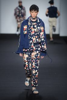 q-design-and-play-ss17-at-efw1