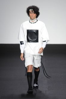 q-design-and-play-ss17-at-efw10