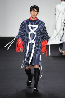 q-design-and-play-ss17-at-efw15