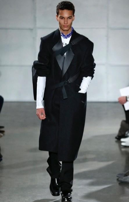 raf-simons-menswear-fall-winter-2017-new-york13