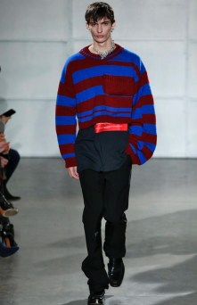 raf-simons-menswear-fall-winter-2017-new-york17