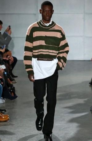 raf-simons-menswear-fall-winter-2017-new-york20