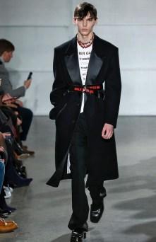 raf-simons-menswear-fall-winter-2017-new-york23