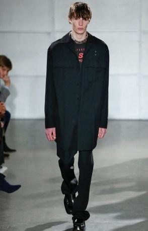 raf-simons-menswear-fall-winter-2017-new-york32