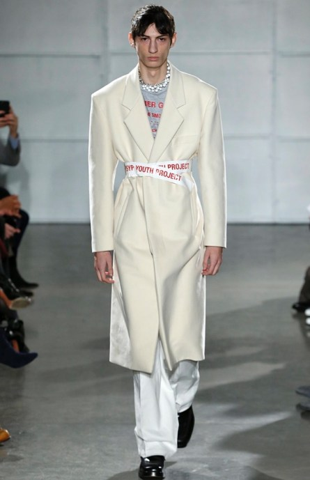 raf-simons-menswear-fall-winter-2017-new-york39