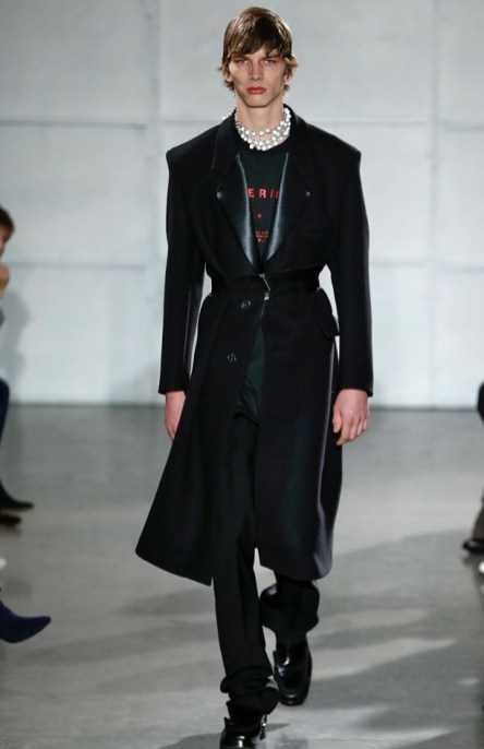 raf-simons-menswear-fall-winter-2017-new-york41