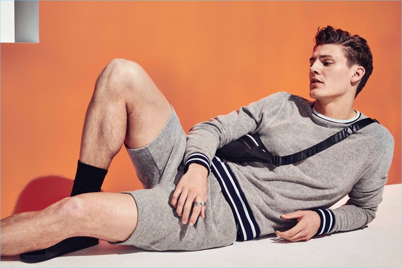 river-island-2017-high-summer-mens-collection-lookbook-009