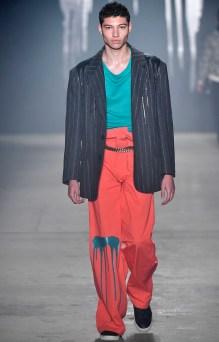 rochambeau-menswear-fall-winter-2017-new-york17