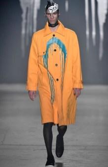 rochambeau-menswear-fall-winter-2017-new-york21