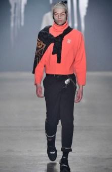 rochambeau-menswear-fall-winter-2017-new-york24