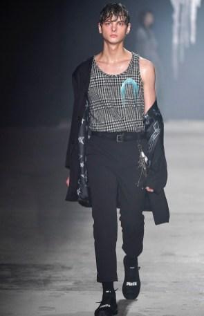 rochambeau-menswear-fall-winter-2017-new-york6