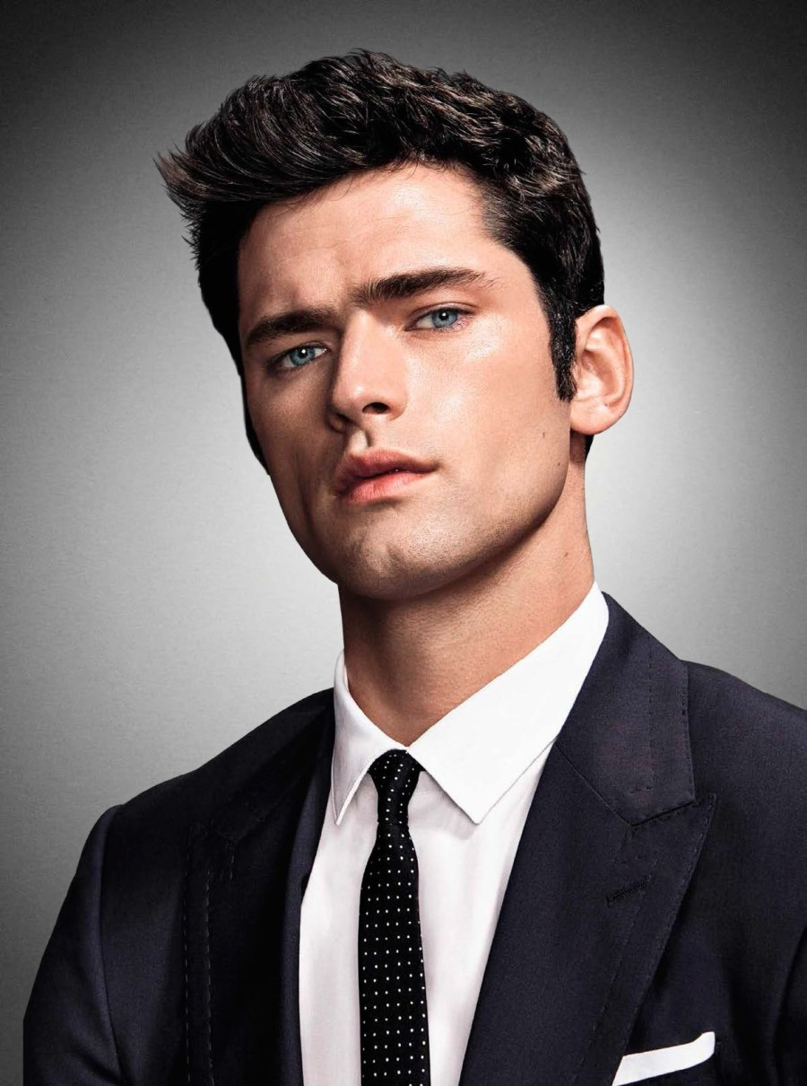 sean-opry-for-gq-spain-march-20171