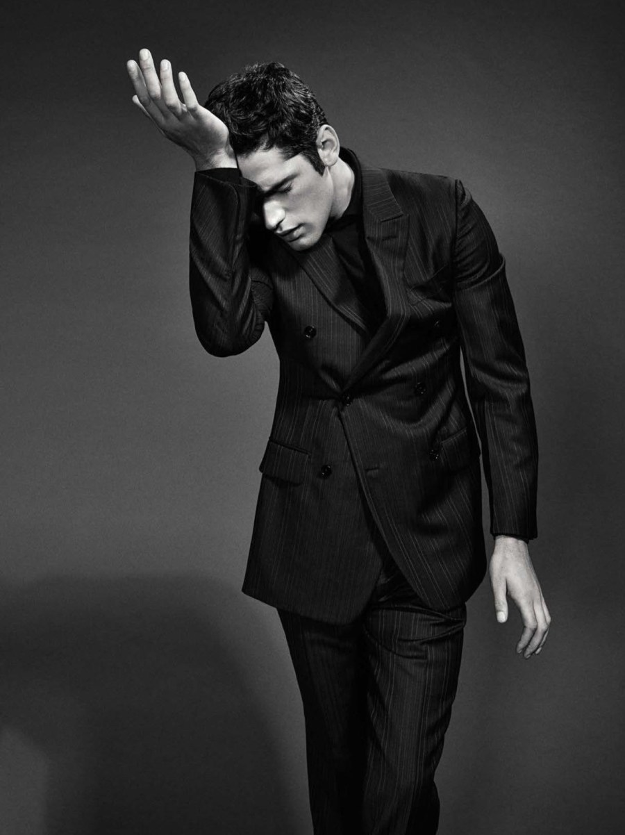 sean-opry-for-gq-spain-march-20174