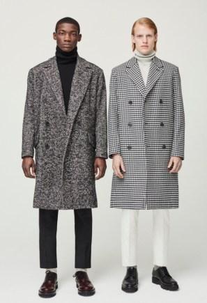 theory-menswear-fall-winter-2017-new-york21