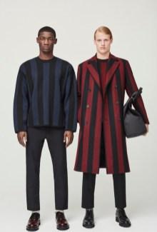 theory-menswear-fall-winter-2017-new-york22