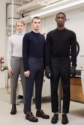 theory-menswear-fall-winter-2017-new-york5