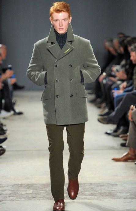 todd-snyder-menswear-fall-winter-2017-new-york12