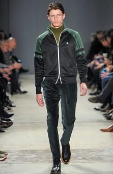 todd-snyder-menswear-fall-winter-2017-new-york30
