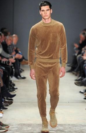 todd-snyder-menswear-fall-winter-2017-new-york33