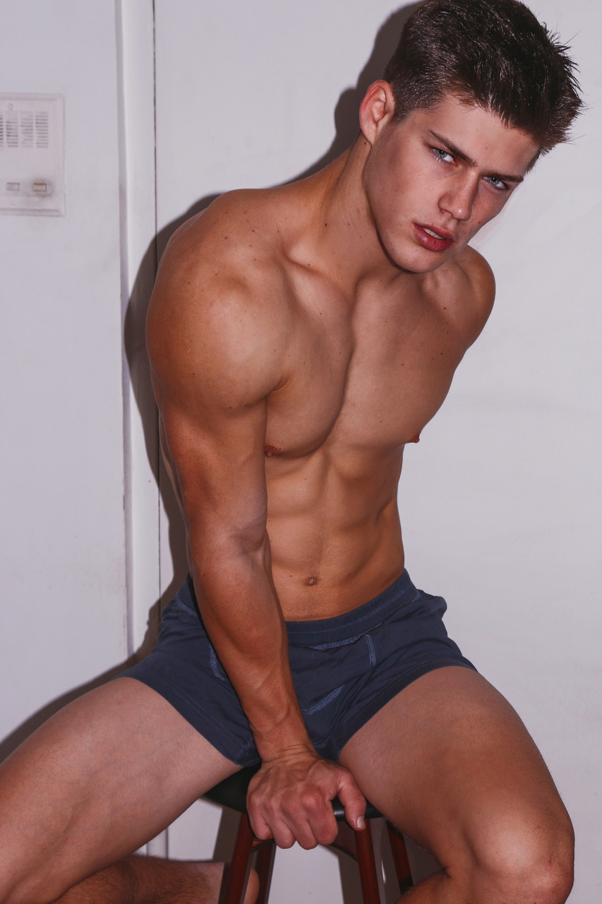 Carson Aldridge by Joseph Lally3