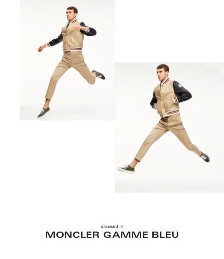 D_T_M_640x739_Clement_2_Moncler_EN