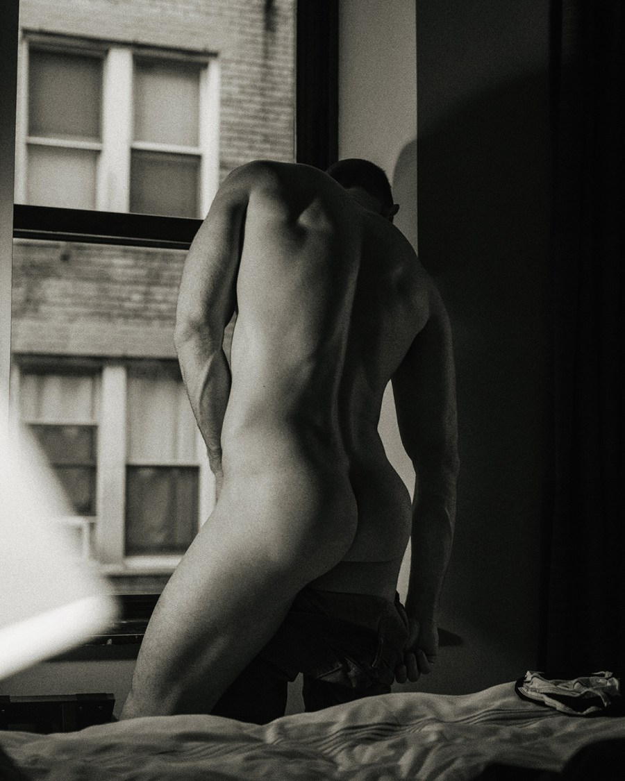 Damian Neff by Serge Lee4