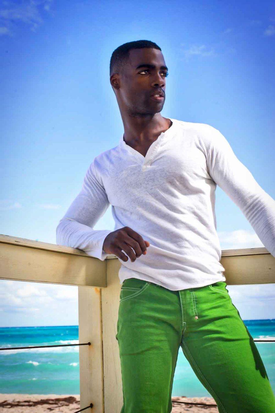 Jeremy Hubb by Ivan Sanchez for Fashionably Male3