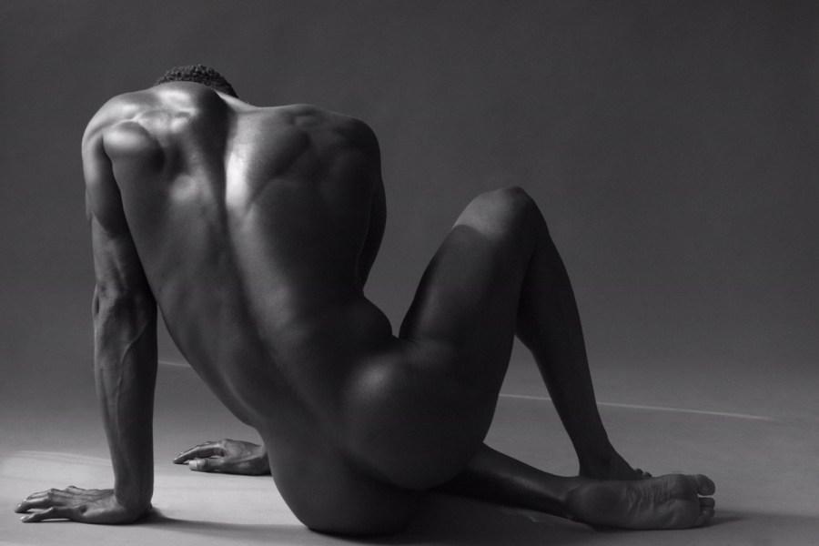 Joshua Cummings by Bryan Whitely5