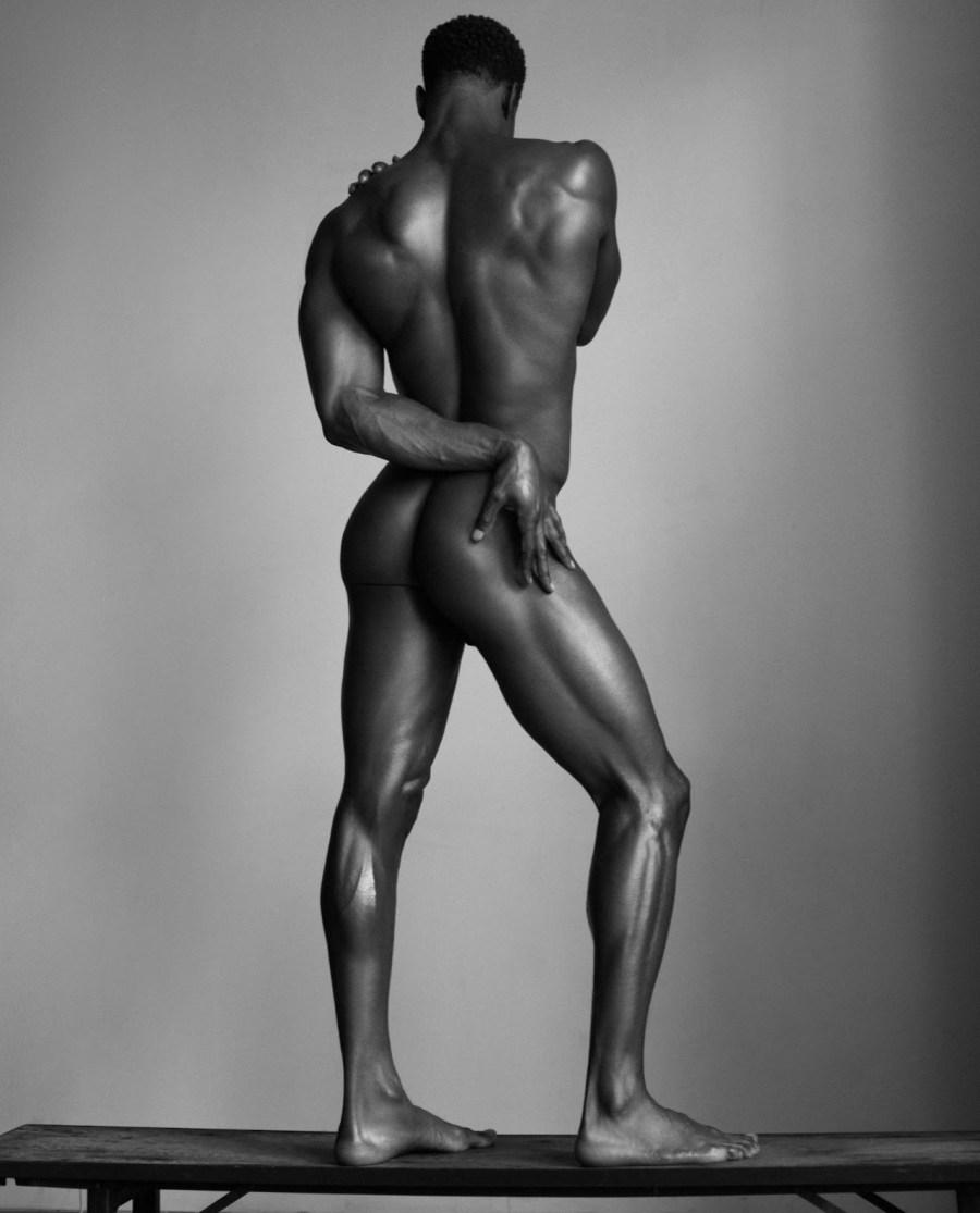 Joshua Cummings by Bryan Whitely9