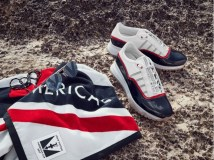 Louis Vuitton America's Cup Collection by Bruno Staub accessories10