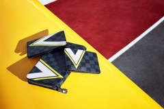 Louis Vuitton America's Cup Collection by Bruno Staub accessories9